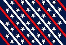 Tema: Estados Unidos / ¡Echa un vistazo a los Estados Unidos y su símbolo más perdurable: la bandera!  Lectura nivelada de libros electrónicos sobre los Estados Unidos. Entre ellos te damos libros electrónicos de varios niveles, hojas de trabajo, videos, fichas de vocabulario, ejercicios de comprensión en ingles y en español.