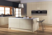 Zurfiz Ultragloss Range / Zurfiz Ultragloss Kitchen Doors  The Zurfiz range is a stunning collection of ultra modern doors These doors are available in kitchen, bedroom, standard and made to measure sizes.  Choose from 18 different colours and 3 edging options.  The Zurfiz door range carries a 6 year warranty.  Prices from £7.33.  For made to measure sizes, please email info@doorsandhandles.co.uk for a quotation.  #kitchens #kitchenremodelling #kitchencabinets #kitchenideas