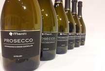 volcanic wines by Menti / wines from a the land of flame