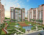 KLJ Platinum Heights Faridabad