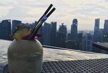 Singapour ♡