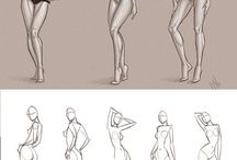 anatomie figure