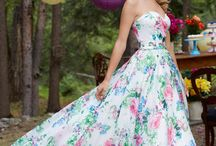 Morilee Prom 2017 / Morilee Prom 2017 Collection at Estelle's Dressy Dresses