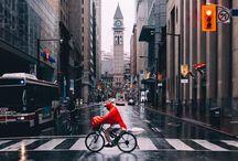 Street fotography