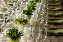 Talia's Weddings