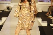 Indonesia / All About is Indonesia Fashion