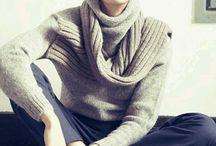 Kim Young Kwang / kim young kwang | january 1, 1987 | actor and model