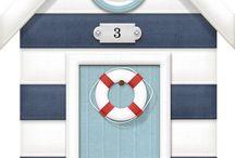 casette marina