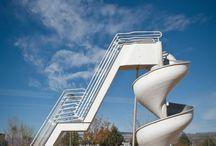 Amazing Slides