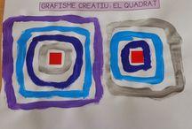 GRAFISME P3