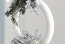Christmas / by Judy Thompson