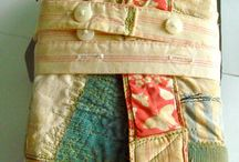 miscellaneous sewing ideas