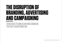 marketing and disruption