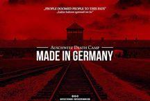 German death camp