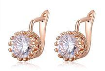 Stuff to buy jewelry