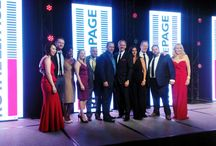 Royal LePage Signature Events & Socials / Kodak moments from our company events.  SMILE! Toronto Real Estate