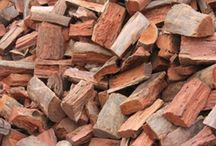 Firewood Supplies