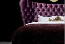 DER Schlafkomfort nach dem ich schon immer gesucht habe / Natürlich schlafen bedeutet Regeneration für Körper, Geist und Seele. Nirgendwo sonst kann der Mensch besser entspannen und seine Batterien neu aufladen als in einem perfekt konstruierten Bett. Was liegt näher, als diesem Bett hohe Aufmerksamkeit zu schenken?