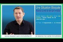 Réussir-son-immobilier.fr