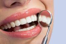 StoMed stomatologia / Ból zęba, gabinet stomatologiczny, ul. Morenowe Wzgórze 4/4 Zapraszamy! Właśnie obok nas stomatologia w najodpowiedniejszym wydaniu, zaprasza dentysta.