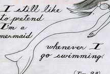 PostSecrets...