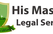 Masters Legal