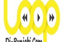 Latest New Punjabi Songs / Users of Internet get endless options to choose the music portal and download punjabi songs online. One of the most successful and renowned platform for downloading songs is Dj-Punjabi.com