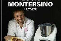 Montersino