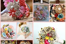 Wedding flowers / Wedding flowers