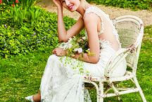 Wedding / wedding, bride, weddingdress, evlilik, düğün, gelinlik, gelin, fotoğraf, gelin çiçeği