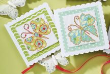 free cross stitching patterns