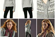 Brand: Zara