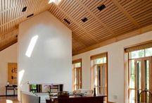 Cửa gỗ cao cấp Zava / Cửa Gỗ Cao Cấp Zava, Chuyên Tư Vấn Thiết Kế Các Giải Pháp Biệt Thự, Văn Phòng, Chung Cư Cao Cấp...