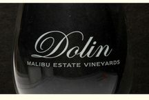 Wines We Love / True finds that will not dissappoint