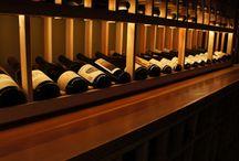 Custom Wine Cellars Orange County / test