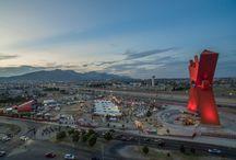 Festival del Tequila y el Mariachi 2017