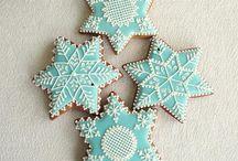artful cookies