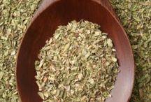 piante medicinali / by bego23