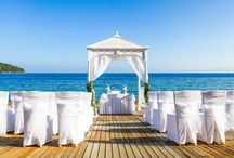 skiathos wedding dj