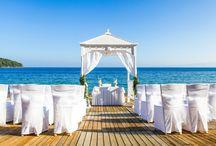 skiathos wedding dj