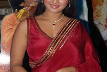 Bhojpuri / Bhojpuri,Bhojpuri Mp3,Bhojpuri Song,bhojpuri mp3 songs download . http://mp3bhojpurisong.com/