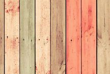 WALLPAPERS WOOD