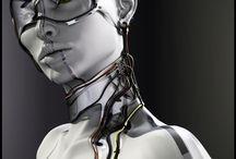 Cyberpunk 5000