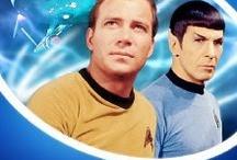 Star Trek Geek Out