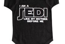 Star Wars Mommy