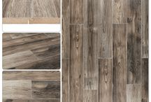 French look flooring