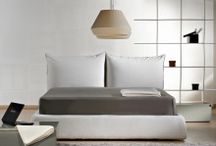 beds/ bedroom on Interiors from Greece