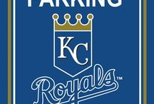 MLB - Kansas City Royals Man Cave Decor and Tailgating Gear / Find the latest Kansas City Royals Decor for your MLB Man Cave, Tailgate party accessories and Fan Gear for your car or truck