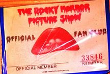 Rocky Horror Picture Show Cinema Orion 2016 / Rocky Horror Show, Rocky Horror Picture Show, 2016 Hellsinki, Finland. I was first time in Rocky Horror Picture Show in 1980s.