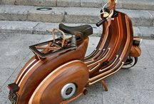 motorcycles&bikes
